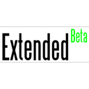 ExtendedBeta (@BuzzHub) Twitter