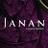 Janan Luxury Fashion