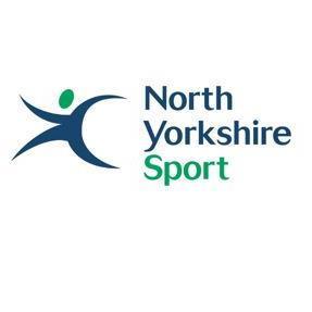 North YorkshireSport