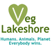 Veg Lakeshore