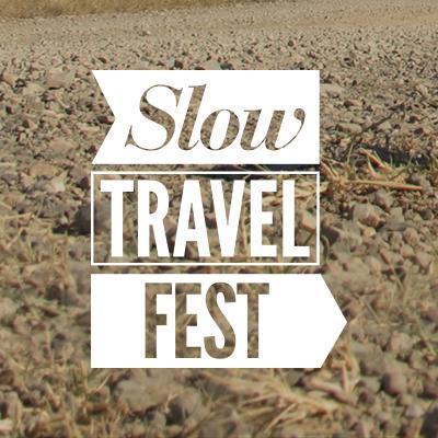 Slow Travel Fest