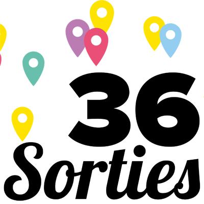 36sorties