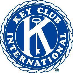 JHS KEY CLUB on Twitter: \