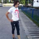 Cinthia Lopez (@cinthialopez203) Twitter