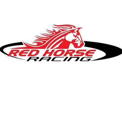 Red Horse Racing (@RedHorseRacing) | Twitter