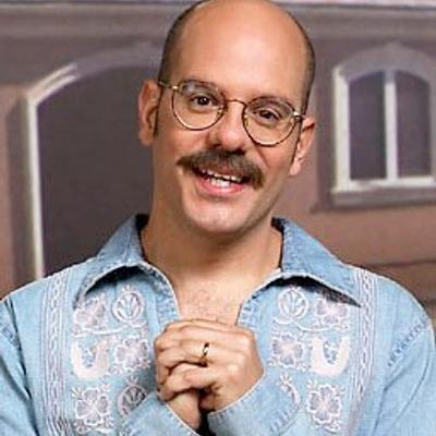 Image result for tobias funke