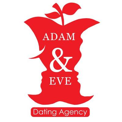 Israel dating agency