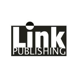 Image result for link publishing
