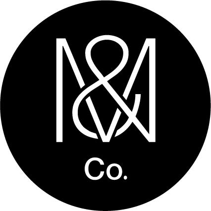 MGC&Co. PR