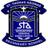 STAOakville avatar