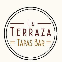 La Terraza Tapas Bar Terrazatapas Twitter