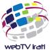 @WebTVIrati