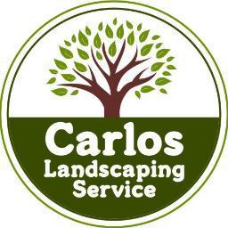 Carlos Landscaping