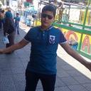Adel yasser omr (@011245ss) Twitter