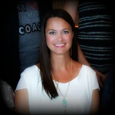 Karyn Tracy Story (@Karyn_Story) Twitter profile photo
