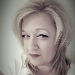 Sandra Purdy (@sandrapurdykm) | Twitter