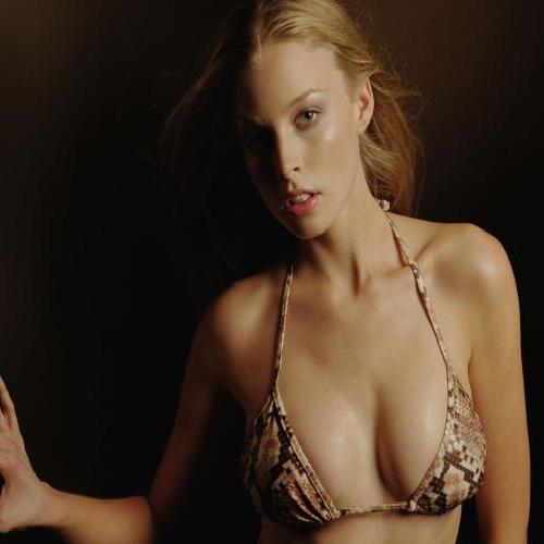 Худенькие красотки в порно видео, худые и стройные девушки