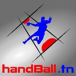 Handball.tn