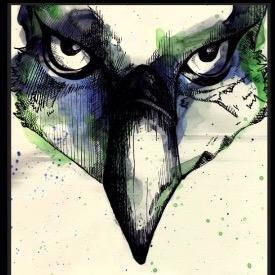 Kulture Vulture
