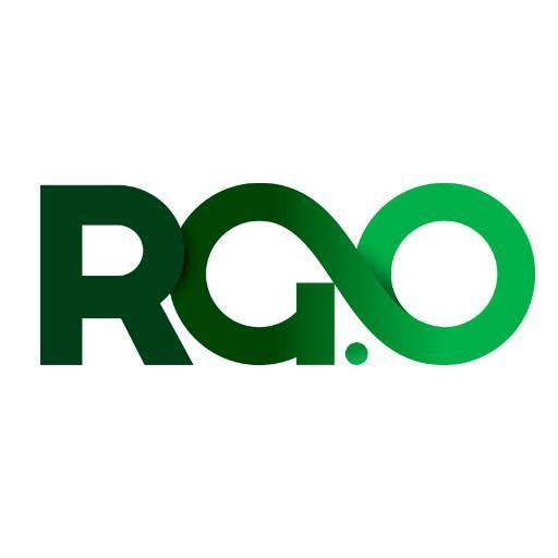 @rgorganic