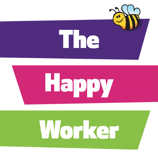 TheHappyWorker