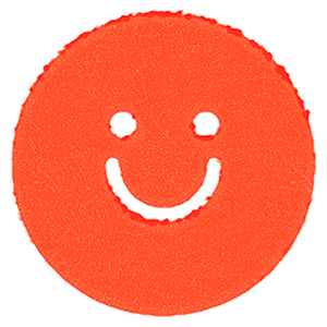 _AllTheWonders Twitter Profile Image