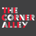 @CornerAlley