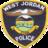 West Jordan Police
