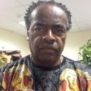 Clarence Smith - @Addictedtopods - Twitter