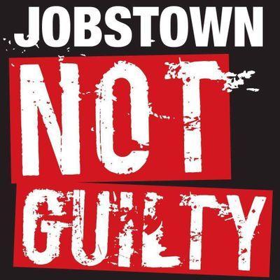 IRLANDA appello contro la repressione