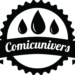 comicunivers