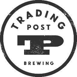 @tradingpostbrew