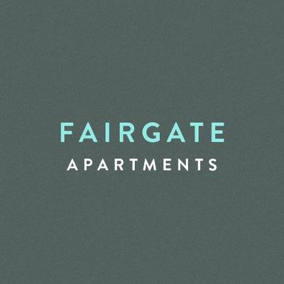 Fairgate Apartments