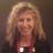 Terri Quenzer, Ph.D.