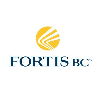 Image result for fortis bc