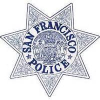 SFPDSgtMike