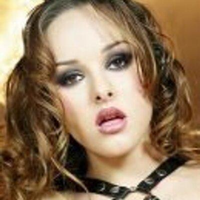 video hard hratis porno italiano tettona