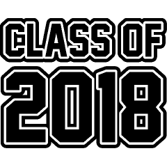 Image result for class ring CLIP ART