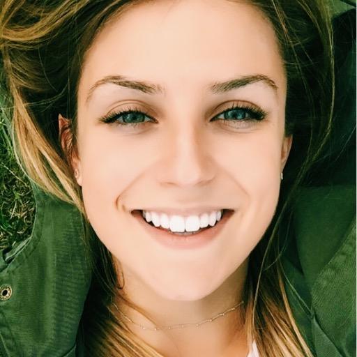Natalia Hut