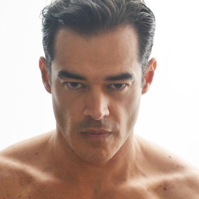 A male filipino model jerks off hot free 6