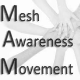 MeshAwareness