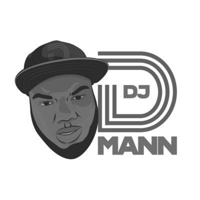David Mann Jr