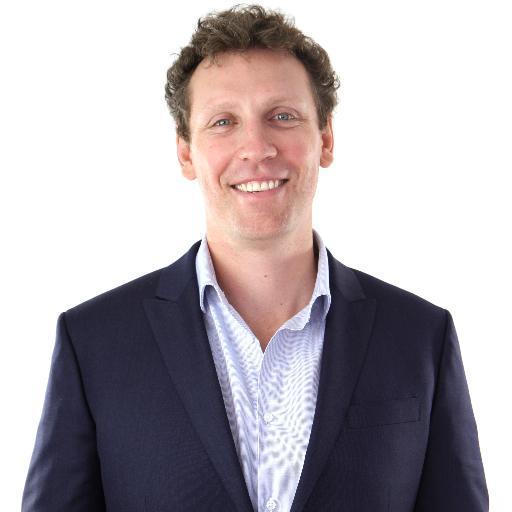 Nick mcdonald forex