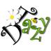 @TazyDazy