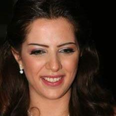 Nour Zabalawi Profile Image