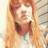 Miss_Trash