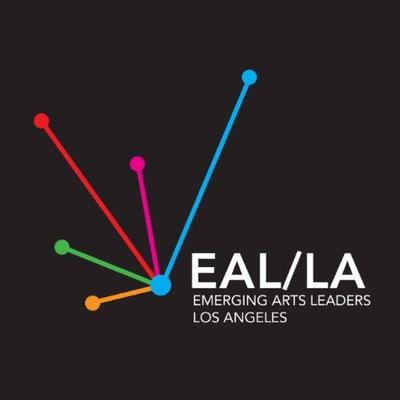 EAL/Los Angeles | Social Profile