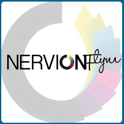 Nervion FLYN
