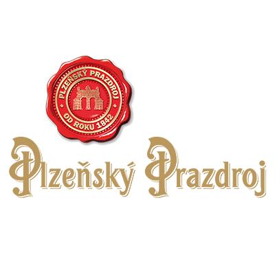 @prazdroj1