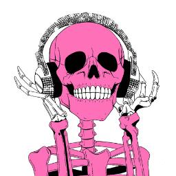 Mp3musiconline